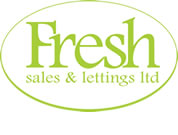 Fresh Sales and Lettings Doncaster and Hull